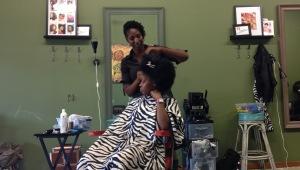 Hair_Shop_81013